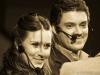 compagnia-teatrale-ladispoli-roma-05