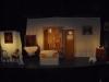 compagnia-teatrale-ladispoli-roma-08