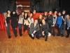compagnia-teatrale-ladispoli-roma-11
