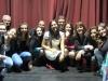 compagnia-teatrale-ladispoli-roma-18