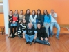 compagnia-teatrale-ladispoli-roma-19