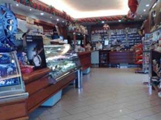 angolo del caffè ladispoli roma