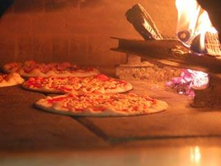 pizzeria miami ladispoli roma